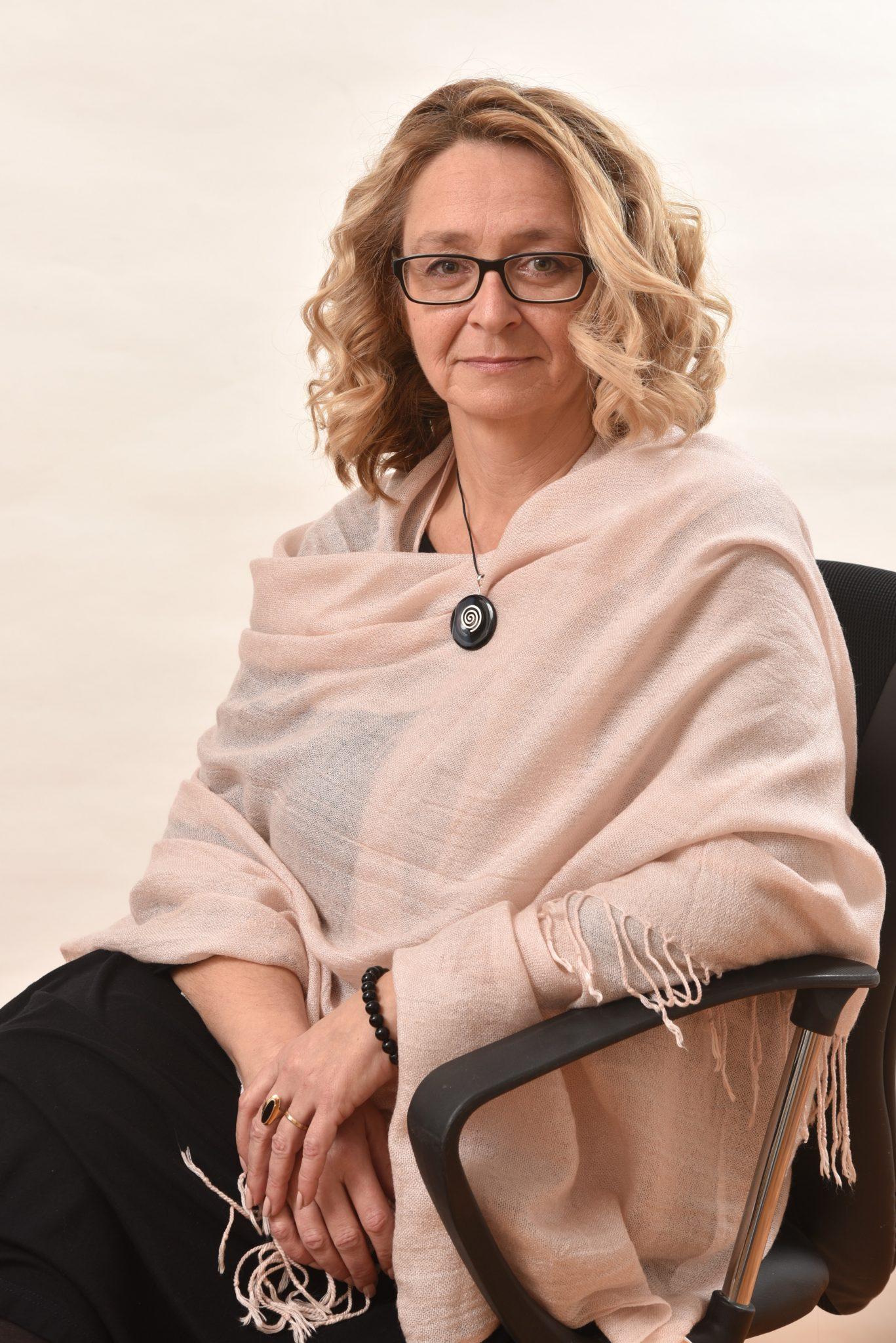 Draženka Milinković